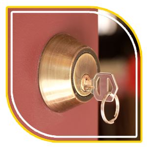 Whittier Locksmith Store Whittier, CA 562-340-4632